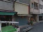 台南市法拍屋-台南市柳營區中山西路1段239號