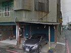 台南市法拍屋-台南市官田區隆本里11鄰興隆街16巷1弄6號