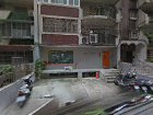 台北市法拍屋-台北市大安區四維路176巷10號增建部分(未登記建物)