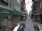 台北市法拍屋-台北市萬華區中華路二段130巷55號未登記部分