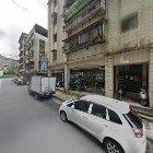 基隆市法拍屋-基隆市暖暖區源遠路277巷9之2號增建部分