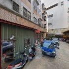 台中市法拍屋-台中市大里區工業路巨宏巷3號
