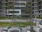 桃園市法拍屋-桃園市大園區興德路30之2號四樓