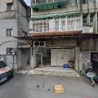 台北市法拍屋-台北市萬華區西園路二段261巷36號3樓頂層未登記部分