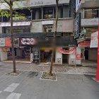 台北市法拍屋-台北市萬華區武昌街二段72號6樓