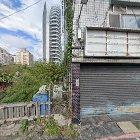 新北市法拍屋-新北市八里區龍米路一段386巷7號(未保存登記增建部分)