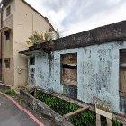 基隆市法拍屋-基隆市中山區通仁街124巷11之4號增建部分