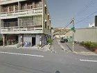 台南市法拍屋-台南市六甲區忠孝街109巷9號