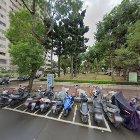 桃園市法拍屋-桃園市八德區介壽路一段16巷85號14樓