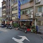 台中市法拍屋-台中市中區民族路207號8樓-6