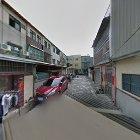 台中市法拍屋-台中市大肚區王福街476巷31弄5號