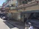 新北市法拍屋-新北市土城區慶祥街59巷6號〈未登記部分〉