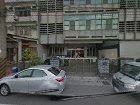 台中市法拍屋-台中市大雅區昌平路四段490號