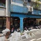台南市法拍屋-台南市中西區南寧街32號底層