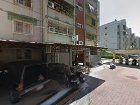 台南市法拍屋-台南市南區中華西路一段50巷11號五樓