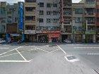 台南市法拍屋-台南市東區崇善路171號5樓之5