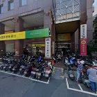 新竹市法拍屋-新竹市北大路307號7樓之3