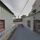 台南市法拍屋-台南市下營區中正北路286巷19號