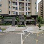 台中市法拍屋-台中市烏日區健行南路7號五樓之1