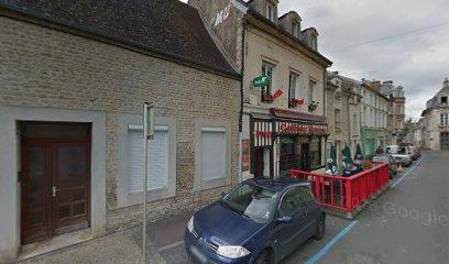 photo du resaurant Le Nevers