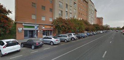 Clínica ecofisio en Sevilla