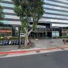 台北市法拍屋-台北市內湖區民權東路6段210巷45號