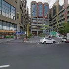 台中市法拍屋-台中市中區綠川西街135號5樓之1