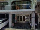 新北市法拍屋-新北市鶯歌區育才街88號5樓