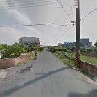 台南市法拍屋-台南市下營區水池街178號