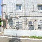 彰化縣法拍屋-彰化縣秀水鄉安東村民意街395巷3號