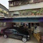 台中市法拍屋-台中市東區十甲路13巷22號3樓之3