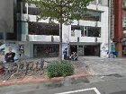 台北市法拍屋-台北市中正區羅斯福路二段70號7樓