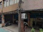 台北市法拍屋-台北市大同區民權西路261號未登記部分