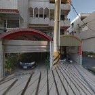台南市法拍屋-台南市新營區大宏里13鄰文昌街48之15號