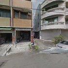 台南市法拍屋-台南市下營區宅內里人和三街52號