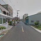 台南市法拍屋-台南市下營區和平街47巷10號