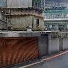 台北市法拍屋-台北市中正區羅斯福路三段140巷16號未登記部分