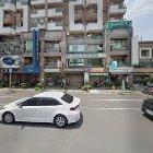 台南市法拍屋-台南市新營區民治路47號13樓