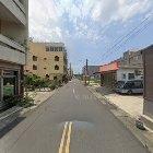 台南市法拍屋-台南市下營區仁興街3號