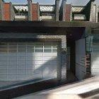 彰化縣法拍屋-彰化縣彰化市中山路2段624巷26之20號4樓