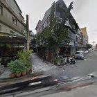 台中市法拍屋-台中市南區瑞豊街19巷7弄2號
