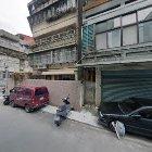 台北市法拍屋-台北市中正區金門街32號地下樓