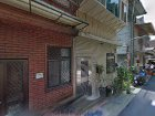 台北市法拍屋-台北市中正區羅斯福路一段58巷17弄2號未登記建物