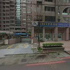 桃園市法拍屋-桃園市桃園區陽明十街19號地下二樓