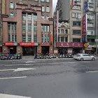 台北市法拍屋-台北市中正區重慶南路一段57號10樓之2