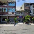 台南市法拍屋-台南市玉井區中華路82巷4號