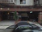 桃園市法拍屋-桃園市中壢區力行北街53號地下層之11