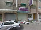 台南市法拍屋-台南市安平區怡平路507號
