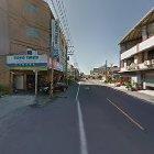 台南市法拍屋-台南市安南區長溪路一段483巷6號