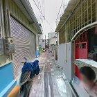 台南市法拍屋-台南市中西區大同路一段46巷37弄3號